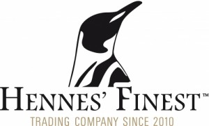 Hennes´s Finest